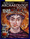 Biblical Archaeology Review - 2013-11-01